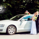 rent_audi_A8_long_white_1а_2
