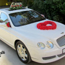 rent_bentley_continental_fly_spur_white_1a_3