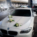 rent_bmw_5_white_14