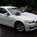 rent_bmw_5_white_15
