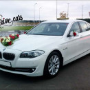 rent_bmw_5_white_16