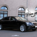 rent_mercedes_maybah_6