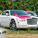 rent_chrysler-300c-white-02 3