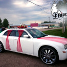 rent_chrysler-300c-white-02 4