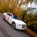 rent_chrysler-300c-white-02 5