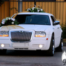 rent_chrysler-300c-white-02 8