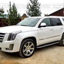 logo_rent_cadillac_escalade_white_new