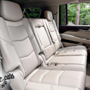 rent_cadillac_escalade_new_4