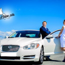 rent_jaguar_xf_white_02 2