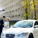 rent_jaguar_xf_white_02 4