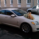 rent_jaguar_xf_white_02 5