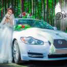rent_jaguar_xf_white_02 6