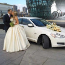 rent_jaguar_xf_white_02 9