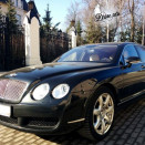 rent_bentley_continental_black_01 6