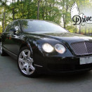 rent_bentley_continental_black_2 5