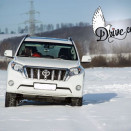 rent_land_cruiser_prado_white_3