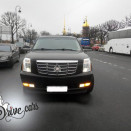 rent_Cadillac_Escalade_black_78