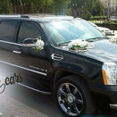 rent_Cadillac_Escalade_black_79
