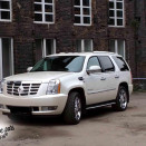 rent_cadillac_escalade_III_white