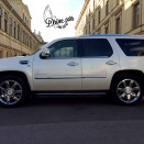 rent_cadillac_escalade_III_white_1