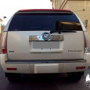 rent_cadillac_escalade_III_white_3