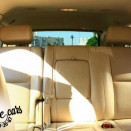 rent_cadillac_escalade_white_2