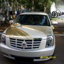 rent_Cadillac_Escalade_white_8 4
