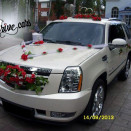 rent_Cadillac_Escalade_white_8 5