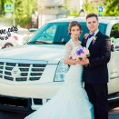rent_cadillac_escalade_III_white_13a