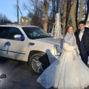 rent_cadillac_escalade_III_white_1a