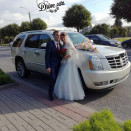 rent_cadillac_escalade_III_white_2a