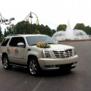rent_cadillac_escalade_III_white_5a