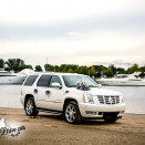 rent_cadillac_escalade_III_white_6a