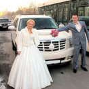 rent_cadillac_escalade_III_white_7a