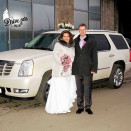 rent_cadillac_escalade_III_white_9a