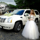 rent_cadillac_escalade_white_married