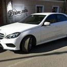 logo_rent_mercedes_e_212_new_white
