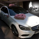 rent_mercedes_212_white_1_10