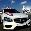 rent_mercedes_212_white_1_2