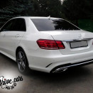 rent_mercedes_212_white_1_4