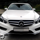 rent_mercedes_212_white_1_5