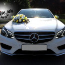 rent_mercedes_212_white_1_8