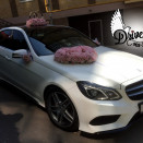 rent_mercedes_212_white_1_9
