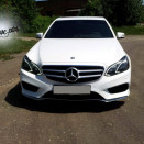rent_mercedes_e_212_new_white_01 2