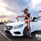 rent_mercedes_e_212_new_white_1a_14