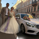 rent_mercedes_e_212_new_white_1a_4
