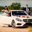 rent_mercedes_e_212_new_white_1a_5