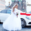 rent_mercedes_e_212_new_white_1a_6