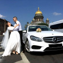 rent_mercedes_e_212_new_white_1a_8