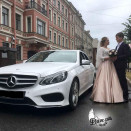 rent_mercedes_e_212_new_white_1a_9